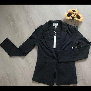 Nordstrom Caslon jacket NWT🌻